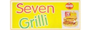 sevengrilli